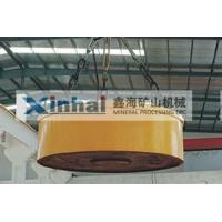 Iron Removal Equipment Electromagnetic Iron Remover