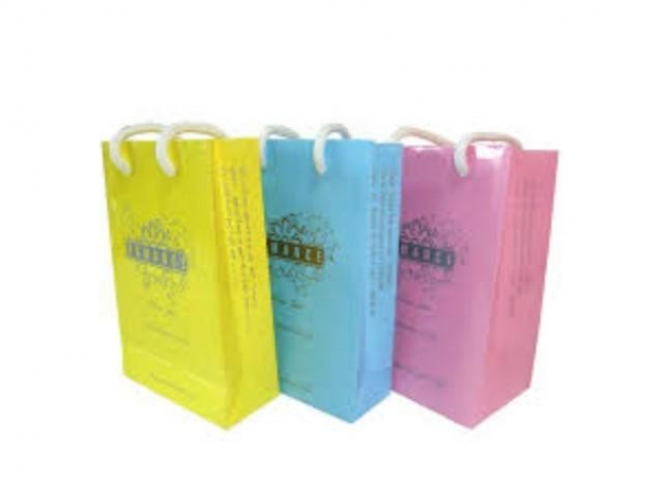 cheap paper bags for sale Paper bags - all styles of paper bags and gift bags in stock - order online for next day delivery our bags come with twisted paper handles, flat tape handles and.