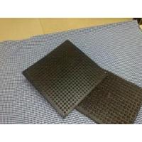Best Rubber Products Anti Slip Rubber Pad wholesale