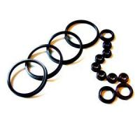Best Rubber Products Dust Ring wholesale