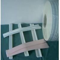 Best Raw material Products Name:PE mark film wholesale