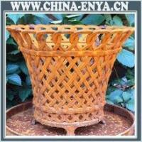 Quality China Wholesale Custom wholesale bbq fire bowl wholesale
