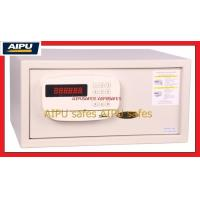 Electronic safes /Credit card safes / D-23EF