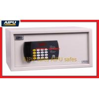 Best Electronic home and hotel safe box / D-20-1929 wholesale