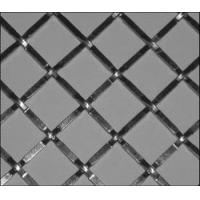 Best residence region crimped wire mesh wholesale