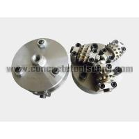 Quality Bush Hammered Grinding wholesale