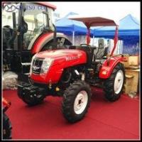 Best DY Model Tractor(18hp-40hp) 2016 Hauxia Tractor on Canton Fair wholesale