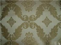 Buy cheap Hubei anti-acid production of polyester fabrics from wholesalers