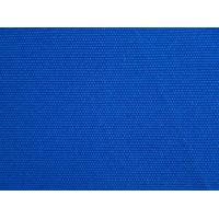 Cheap Antistatic fire-retardant canvas for sale