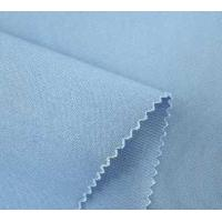 Buy cheap Anti-static polyester twill from wholesalers