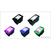 Best Recycled Ink Cartridges wholesale