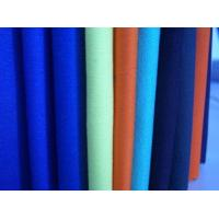 Buy cheap Acrylic fiber fireproof from wholesalers