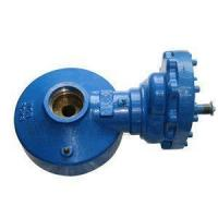 Best CK-S series multi-turn gear actuator ,two stage ,mamual wholesale