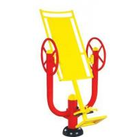 Best Headstand Rack(H028) wholesale