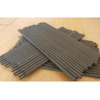 Best welding electrodes wholesale