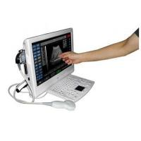 Best Ultrasound machine PTouch-8 LCD Touch screen Ultrasound scanner Black and white Introduction wholesale