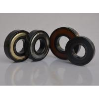 Buy cheap bearings ZZ,2RS deep groove ball bearing from wholesalers
