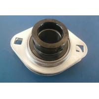 Buy cheap bearings SBPFL from wholesalers