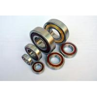 Buy cheap bearings competitive angular contact bearing from wholesalers