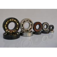 Buy cheap bearings 6 type deep groove ball bearing from wholesalers