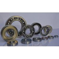 Buy cheap bearings Series of deep groove ball bearing from wholesalers