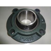 Buy cheap bearings UCFC216 from wholesalers