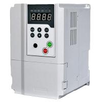 Best QD700 Series Frequency Inverter_Close loop vector control wholesale