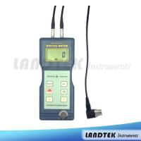 Buy cheap Ultrasonic Thickne TM-8810 from wholesalers