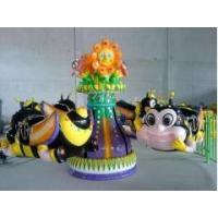 Best The newest equipment The new rotary bee wholesale