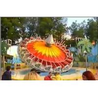 Best The newest equipment Flying UFO wholesale