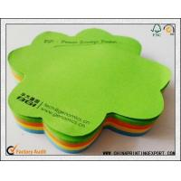 Best Cheap Mini Notepad Printing Manufacturer China wholesale