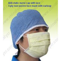 Best Sterile Surgical Drap packs LY-NC-004 wholesale