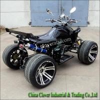 Best 2015 Fashion Design EEC Racing ATV 250CC Quad for Sale wholesale
