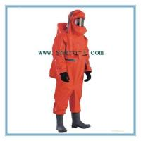 Best Heavy Chemical protective clothing wholesale