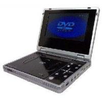 DVD Player DVD Player Battery