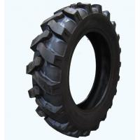 Quality Agricultural tyres TT-258 wholesale