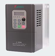 China Motor Controller and Drives AD350 sensorless vector control inverter on sale