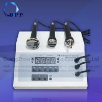 Best 3M Ultrasonic Waves Skin Care Cellulite Treatment Machine(A0102) wholesale