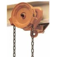 Best Chain Pulley Block wholesale