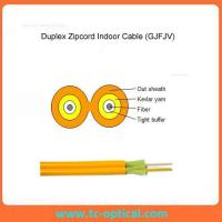 Best Duplex optical cable wholesale