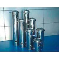 Best Food and beverage production water supply wholesale