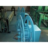 Quality Consists of the slitting line wholesale