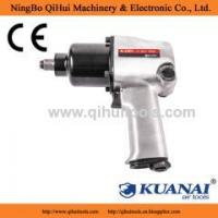 Best 880Nm Air Torque Wrench professional used for motor industry wholesale