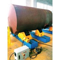 Best Pipe Tank Vessel Turning Rolls wholesale