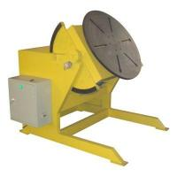 Best CE Tiltable Welding Positioner wholesale