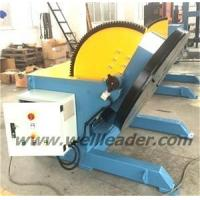 Best VFD Control Welding Positioner wholesale