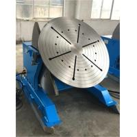 Best Automatic Welding Positioner for Pipes Tubes Flanges Welding wholesale