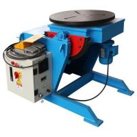 Best Automatic Rotary Turning Welding Positioner wholesale