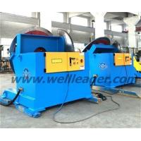Best Top Quality CE Approved Welding Positioner wholesale