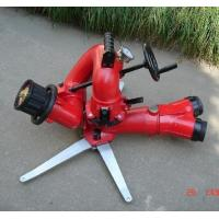 Quality Portable ground fire monitor PSY40 wholesale